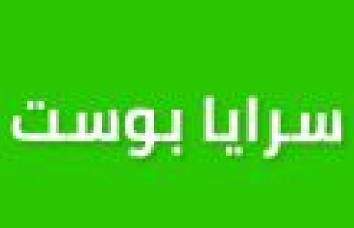 السعودية الأن / في أول زيارة.. خيمي يبكي
